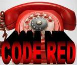 Homeless pets - Kill code red telephone