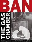 Homeless pets - Kill gas chamber ban