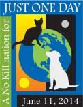 Homeless pets - Kill no kill advocacy 02