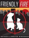 Homeless pets - Kill no kill advocacy 04