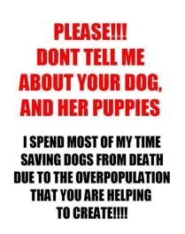 Mills farms breeders - 6 Don't buy which dog kill first USE