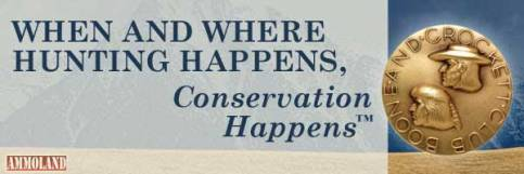 Hunting-IS-conservation-in-practice