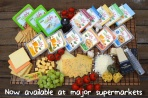 Factory farming - dairy milk and cheese alternatives 3