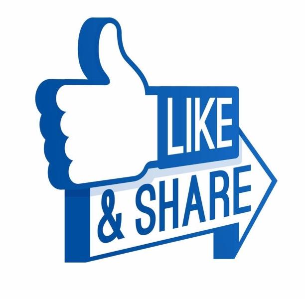 message-facebook-share-and-like1-e1499729382582.jpg