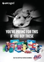 Laboratory testing - Companies that test on animals 01