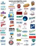 Laboratory testing - Companies that test on animals 06